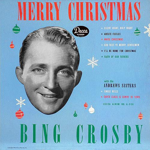 top 5 christmas albums of all time cvhs scribe - Best Christmas Albums Of All Time